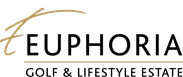 Euphoria Properties Logo