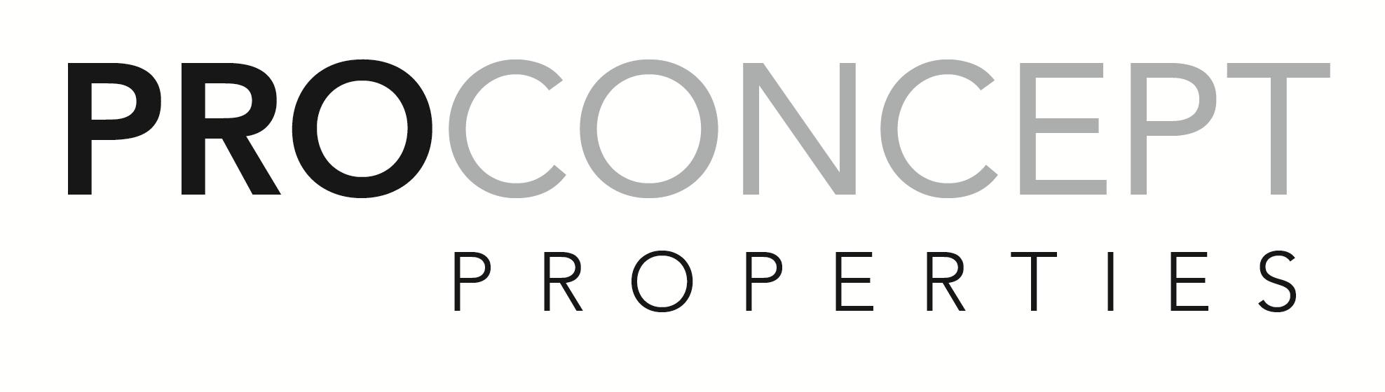 Proconcept Properties