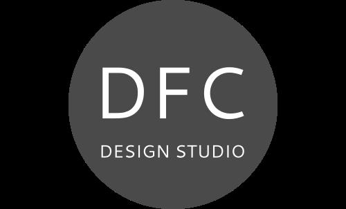 DFC Design studio